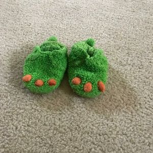 Other - Night slippers